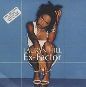 LAURYN_HILL_EX-FACTOR-130534