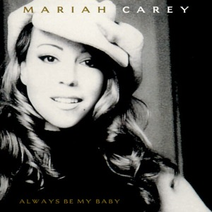 mariah_carey-always_be_my_baby_(cd_single)-Frontal