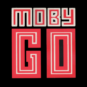 Moby_Go_cover