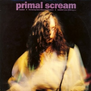 Primal_Scream_-_Loaded