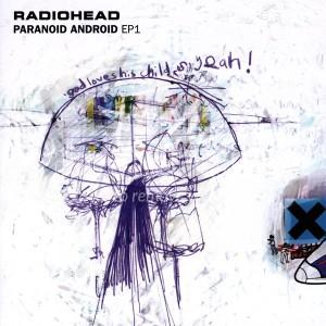 radiohead_paranoidandroidsingl_tqr