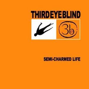 Semi-Charmed_Life
