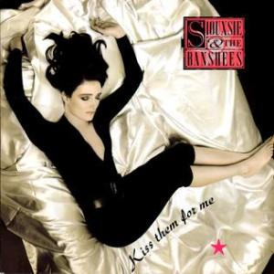Siouxsie_KTFM