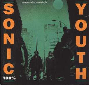 Sonic_Youth_100_percent