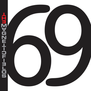The-Magnetic-Fields-69-Love-Songs-1568042488-640x640