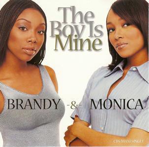 The_Boy_Is_Mine_(Brandy_single)_coverart