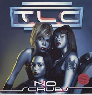 TLC_NO+SCRUBS-275180