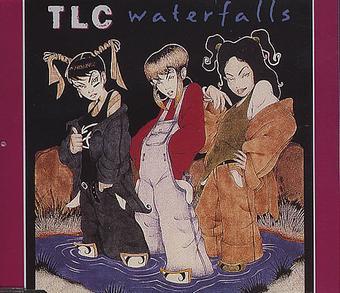 Waterfalls_by_TLC_US_CD_maxi-single