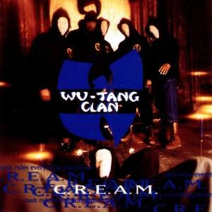Wu-Tang-Clan-C.R.E.A.M.
