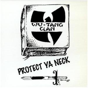 wu-tang-clan-protect-ya-neck-lp