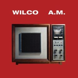 A.M. Wilco
