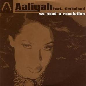 Aaliyah-WeNeedAResolutionCDSingle