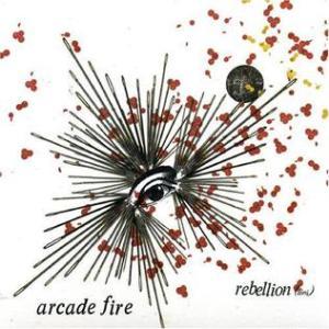 Arcade-fire-rebellion-lies-CD-single