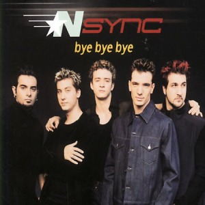cd-single-nsync-bye-bye-bye-3-x-D_NQ_NP_741711-MLB20623946759_032016-F