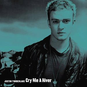 Cry_Me_a_River_cover