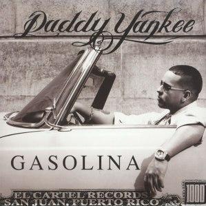 daddy_yankee-gasolina_s