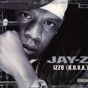 Izzo_(H.O.V.A.)_(Jay-Z_single_-_cover_art)