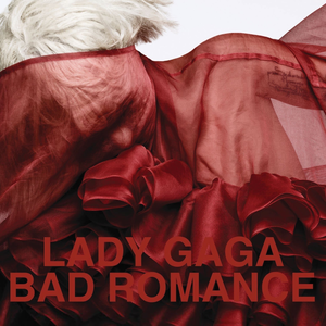 Lady_Gaga_-_Bad_Romance
