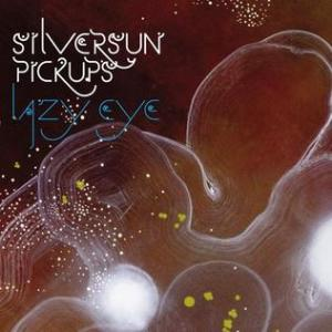 Lazy_Eye_Silversun_Pickups_Single