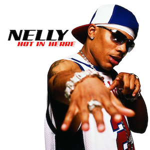NellyHotInHerre