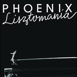 Phoenix_-_Lisztomania_cover_art