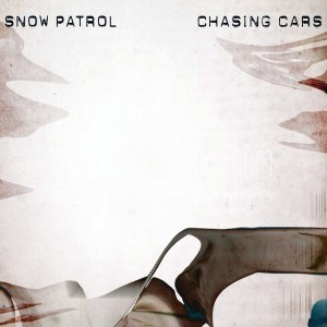 snowpatrol_chasingcarssingle_17aw