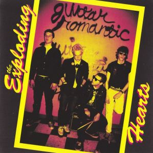 the-exploding-hearts-guitar-romantic-front-1-1022x1024
