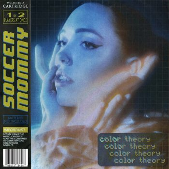color theory_Soccer Mommy