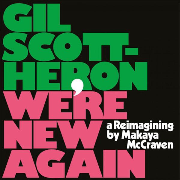 Gil-Scott-Heron