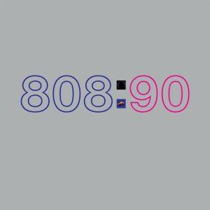 640x640 - 2021-02-09T123930.305