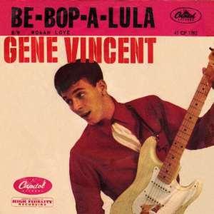 Be-Bop-A-Lula-Gene-Vincent