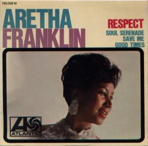 Aretha-Franklin-Respect-1539281118-compressed