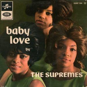 Baby-Love-Supremes