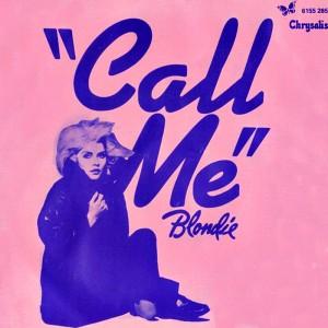 blondie-call_me_s_14