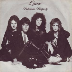 Bohemian-Rhapsody-Cover-cropped-compressor