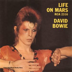 Bowie_LifeOnMars