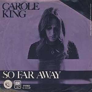 Carole_King_-_So_Far_Away