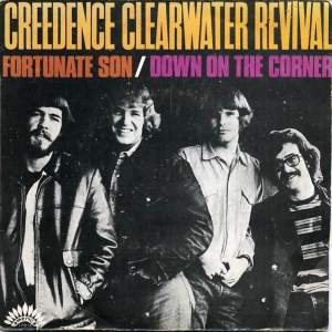 Creedence-Fortunate-Son