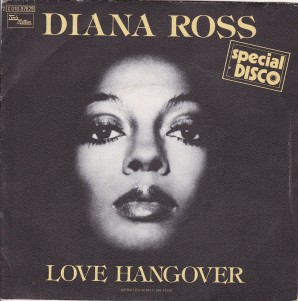 Diana-Ross-Love-Hangover-1567613721-compressed