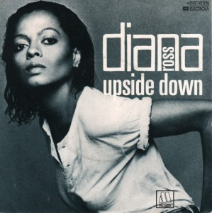 diana-ross-upside-down-motown-4