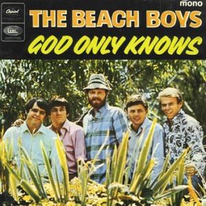 god-only-knows-the-beach-boys