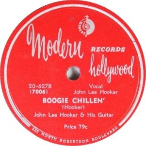 john-lee-hooker-sally-may-modern-78