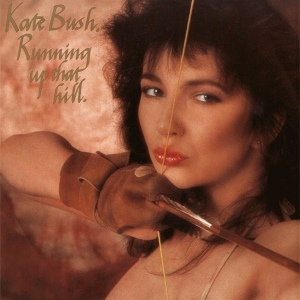 kate_bush-running_up_that_hill_s