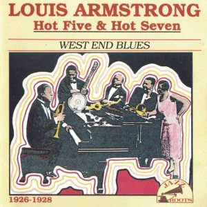 Louis-Armstrong-West-End-Blues-1