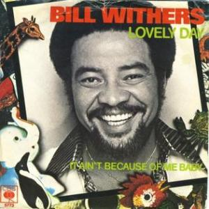Lovely_Day_-_Bill_Withers