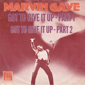 Marvin-Gaye-Got-To-Give-It-Up-1572635627