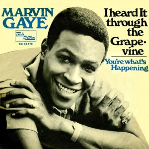 Marvin-Gaye-I-heard-It-Through-The-Grapevine-Single-cover-web-optimised-820