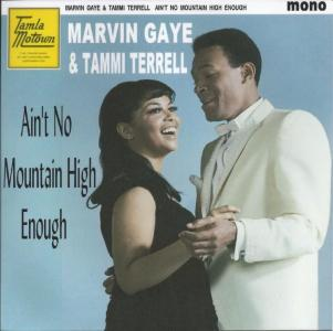 marvin-gaye-tammi-terrell-aint-no-mountain-high-enough