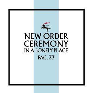 new-order-ceremony-version-2-single