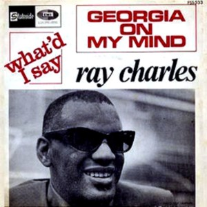 Ray-Charles-Georgia-On-My-Mind-1520615055-compressed